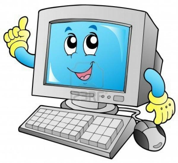 """Képtalálat a következőre: """"számítógép"""""""